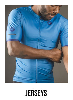 Win $750 in Cycling Clothing - Jackets