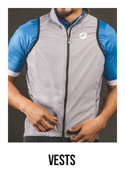 Win $750 in Cycling Clothing - Accessories