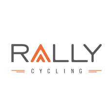 Rally Cycling