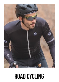 Win $750 in Road Cycling