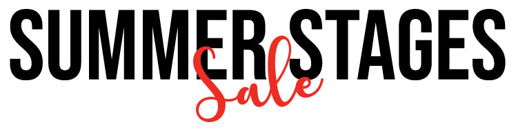 Summer Stages Cycling Clothing Sale