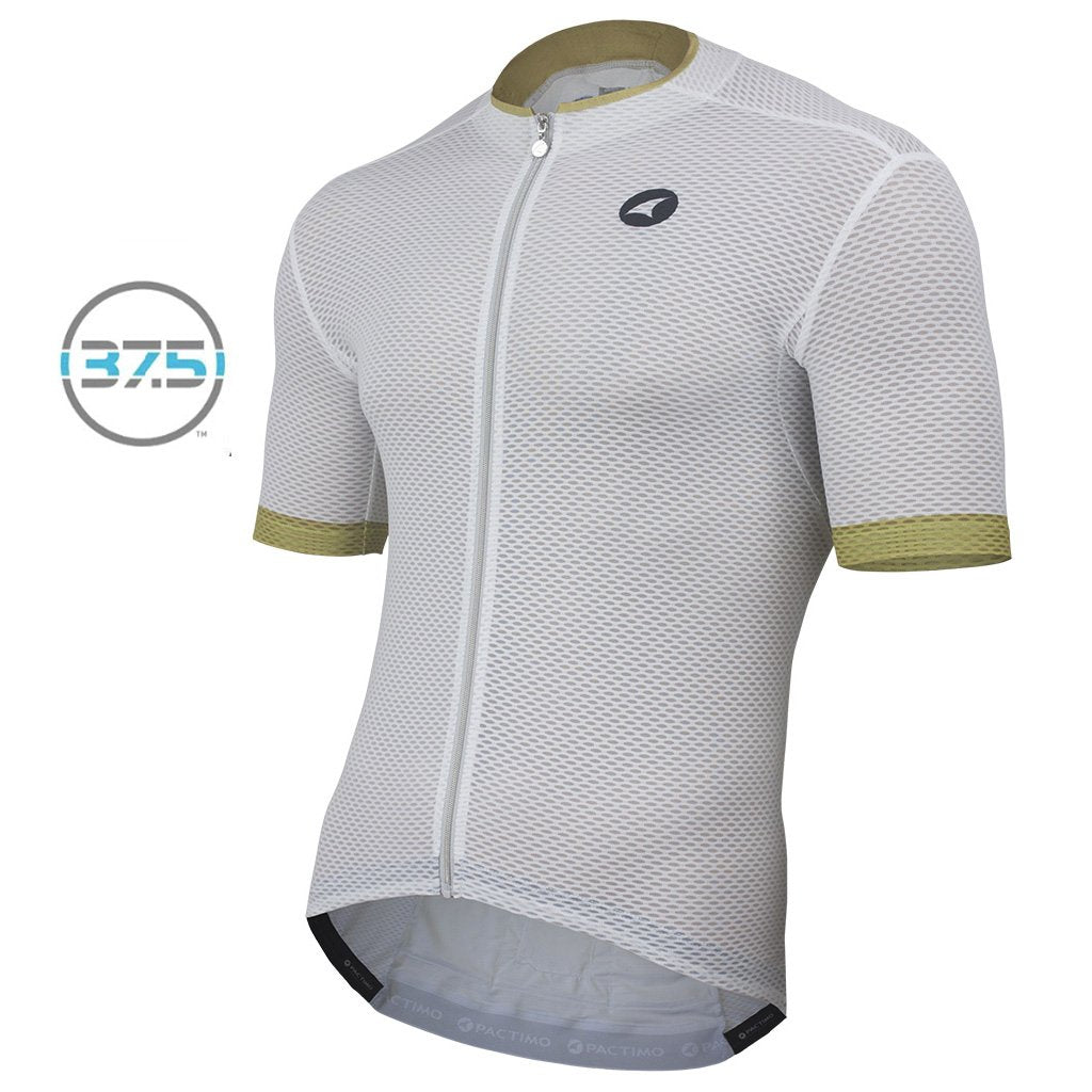 Summit Climber's Cycling Jersey
