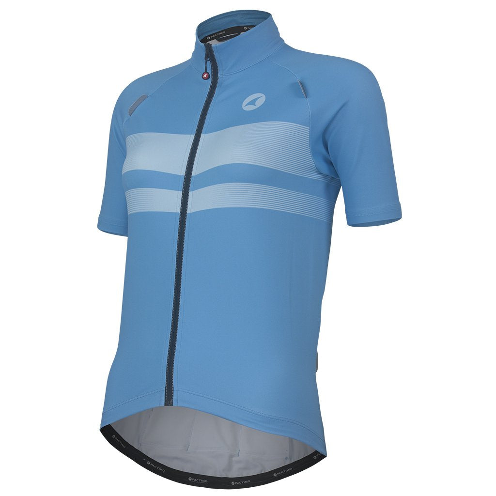 Storm+ Water-Repelling Cycing Jersey