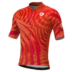 Ripples of Hope Cycling Jersey