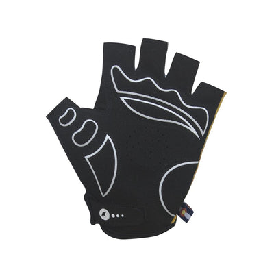 Cycling Gloves for Men and Women - Pactimo