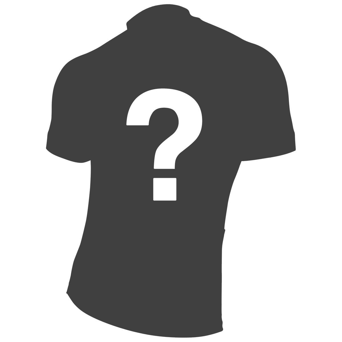 f19f1b99455 Mystery Cycling Jersey | Bicycling Apparel for Men | Pactimo