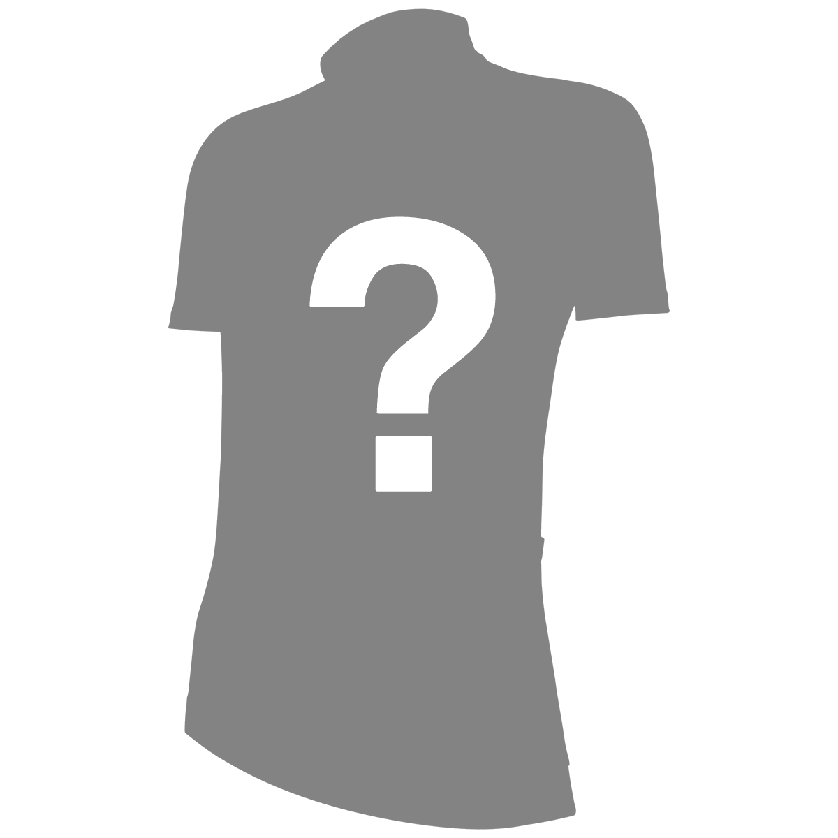 4a469f8fb4d Mystery Cycling Jersey | Cycling Apparel for Women | Pactimo