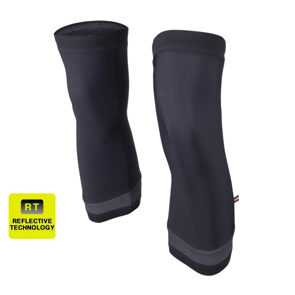 Alpine Thermal Knee Warmers