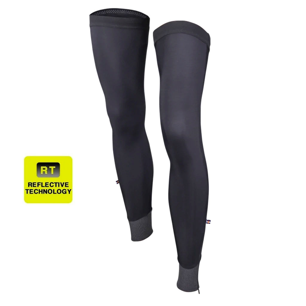 Alpine Thermal Leg Warmers