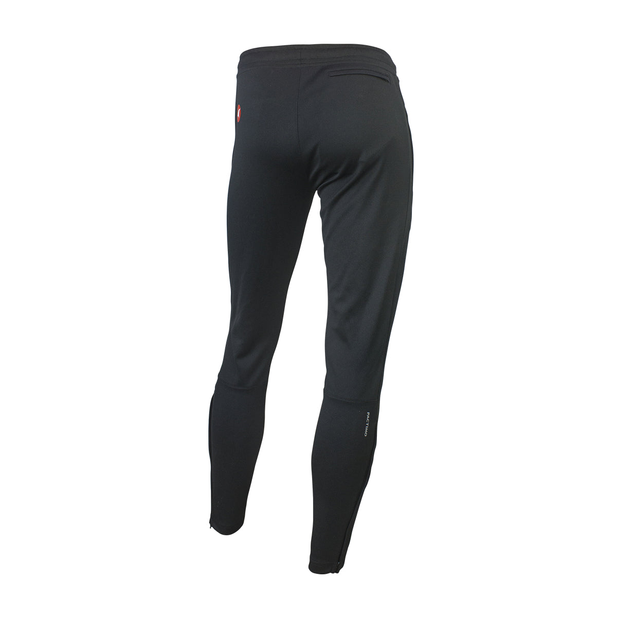 faa5a762963e Sport Warm-Up Pants - Cycling Lifestyle Apparel - Pactimo