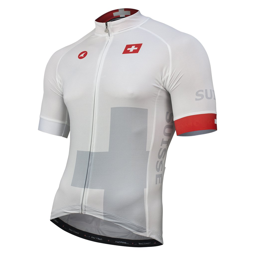 7d5968fff18 Cycling Jerseys, Shorts and Accessories for Men - Pactimo
