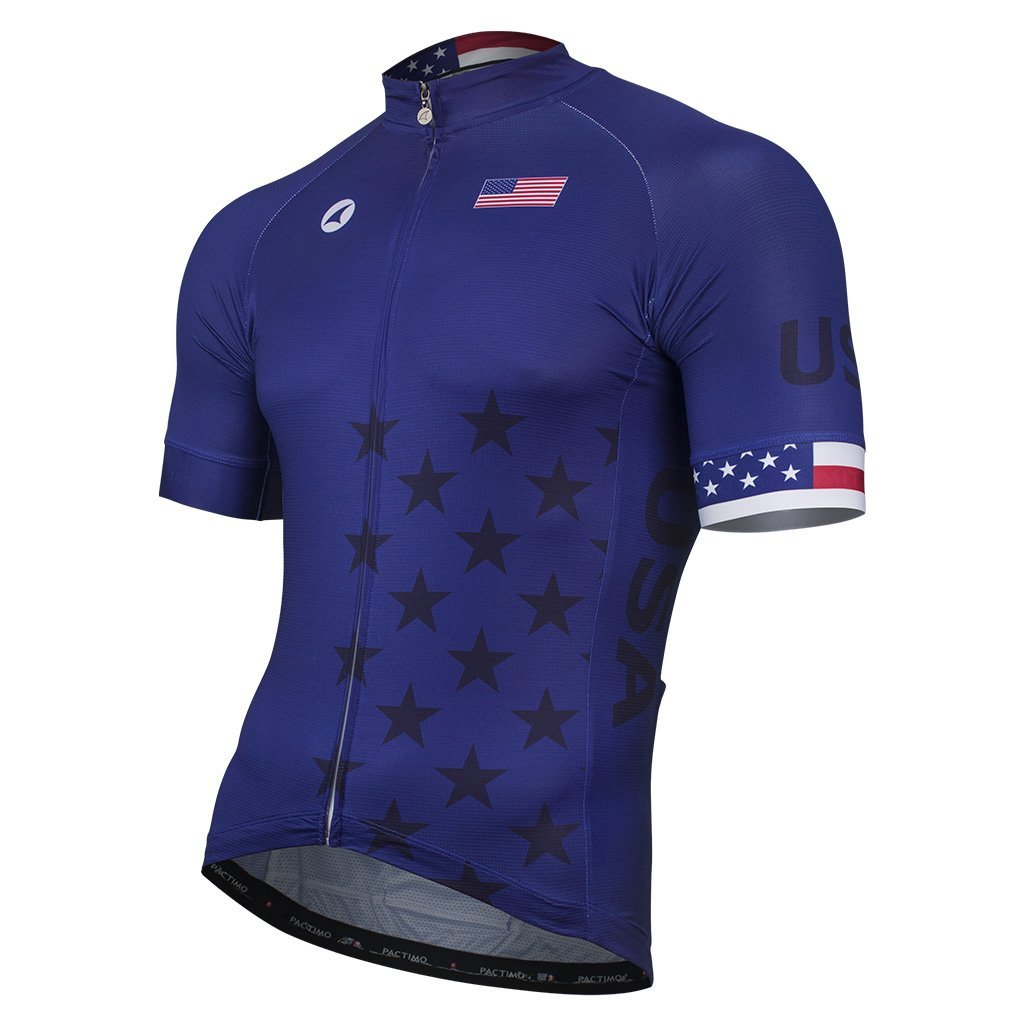 fb3401cc0 MTO - USA Jersey Men s