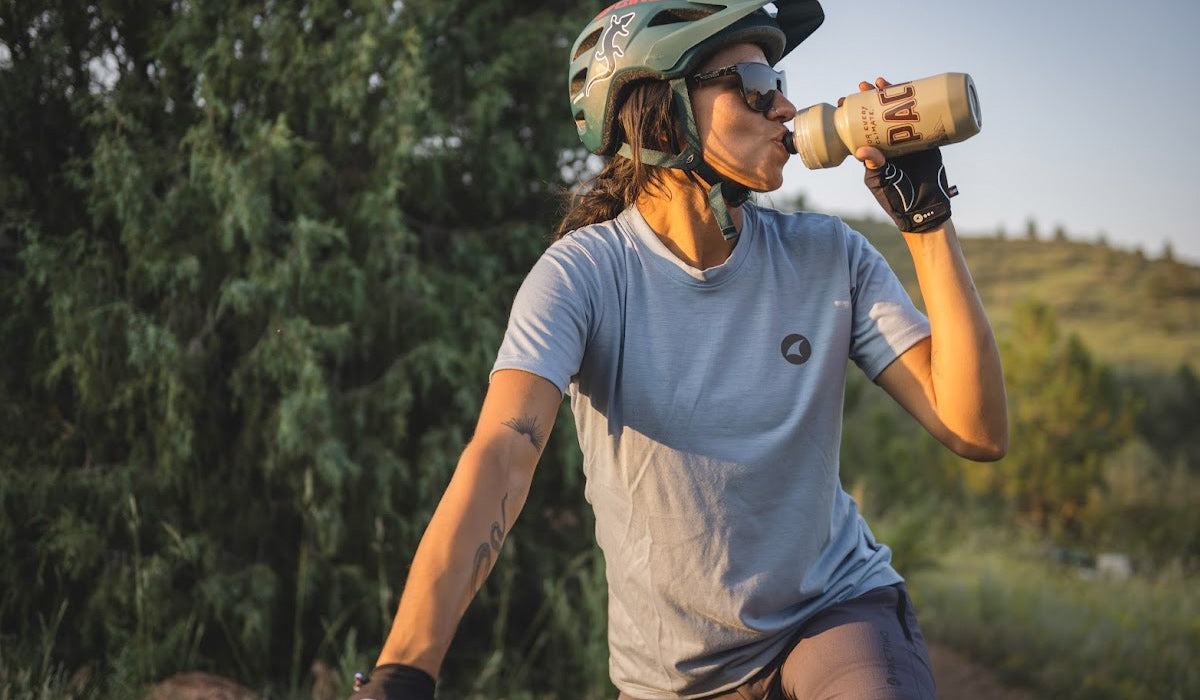 Cycling Clothing & Custom Team Apparel | Pactimo