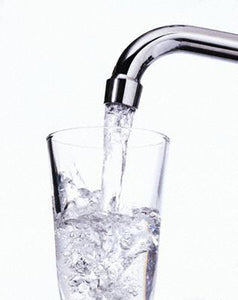10 Reasons for Water Filtration