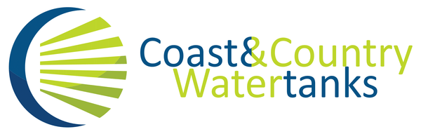 Coast and Country Water Tanks - manufacturers of high quality steel water tanks - servicing Newcastle, Sydney and Canberra