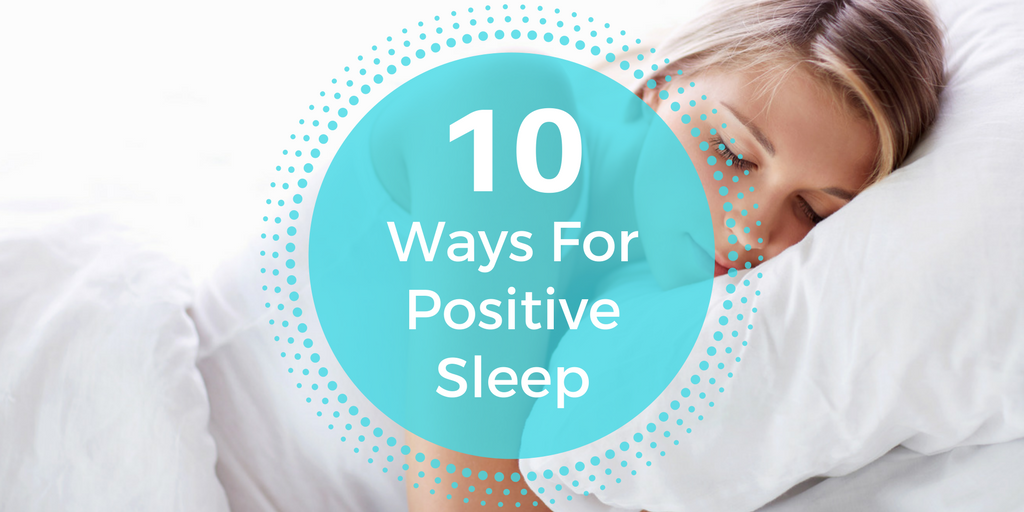 10 Ways to Feng Shui Your Bedroom For a Positive Healthy Sleep