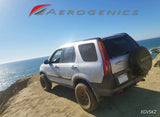 2002-06 Honda CR-V Lift Spacers