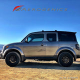 "2003-11 Honda Element 2.0"" Lift (50mm)"