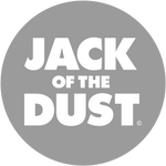 jack of the dust