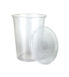 Insect Cups & Lids (32 oz) bulk prices, Supplies - USMantis.com