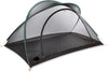 Free Standing Net Cage Tent Bug Shelter butterfly pavillion, Supplies - USMantis.com