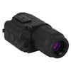 Sightmark Ghost Hunter 1 x 24 Monocular Night Vision Goggle, Supplies - USMantis.com
