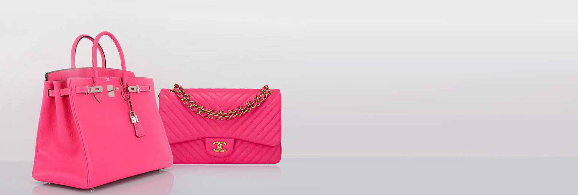 Luxury Handbags Christian Louboutin Shoes Amp Apparels For