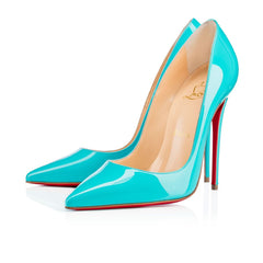 Christian Louboutin So Kate Pacific