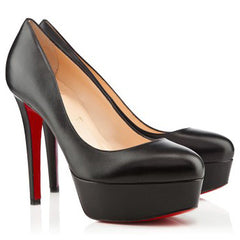 CHRISTIAN LOUBOUTIN BIANCA 120mm