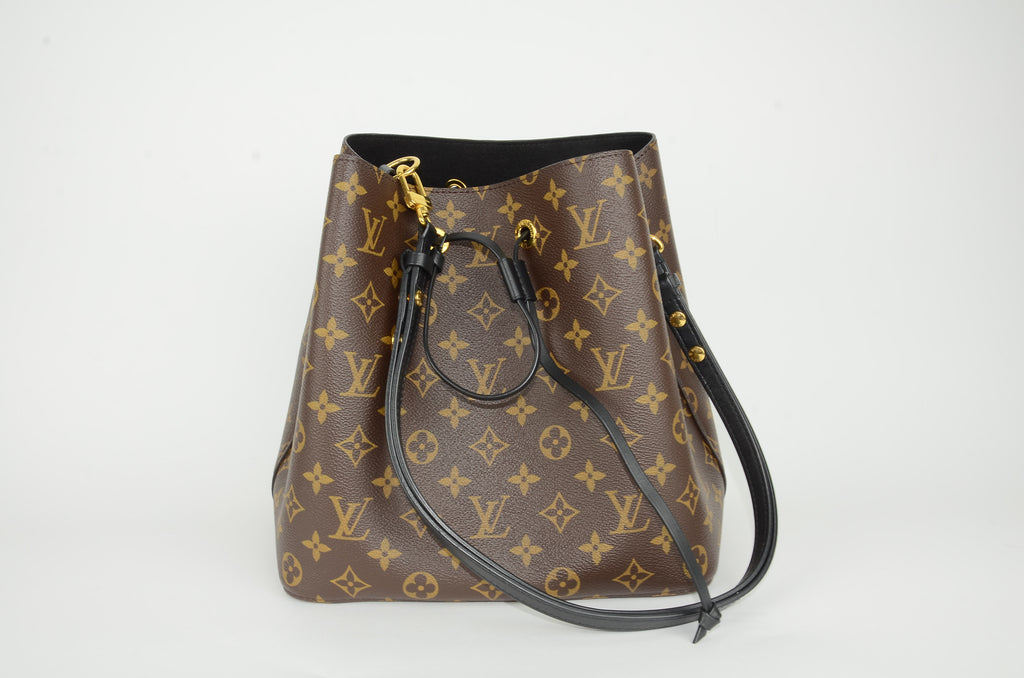 LOUIS VUITTON NOENOE
