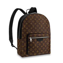 LOUIS VUITTON JOSH BACKPACK
