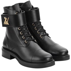 LOUIS VUITTON WONDERLAND RANGER SIZE 37
