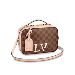 LOUIS VUITTON SANTA MONICA DAMIER