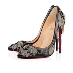 CHRISTIAN LOUBOUTIN DOLLY PARTY
