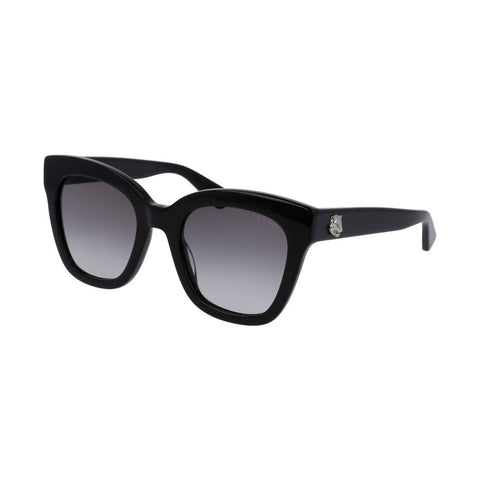 GUCCI SHADES BLACK