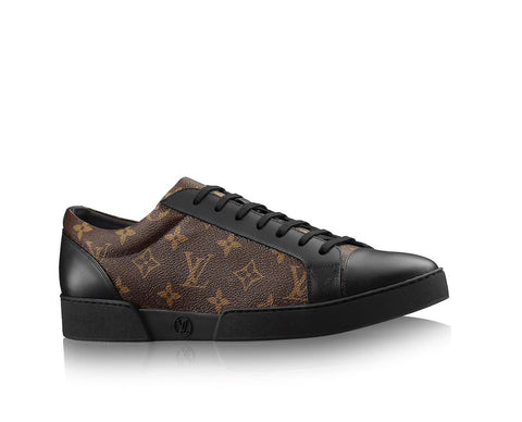 LOUIS VUITTON MEN 7.5