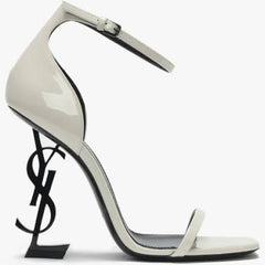 SAINT LAURENT OPYUM SANDAL