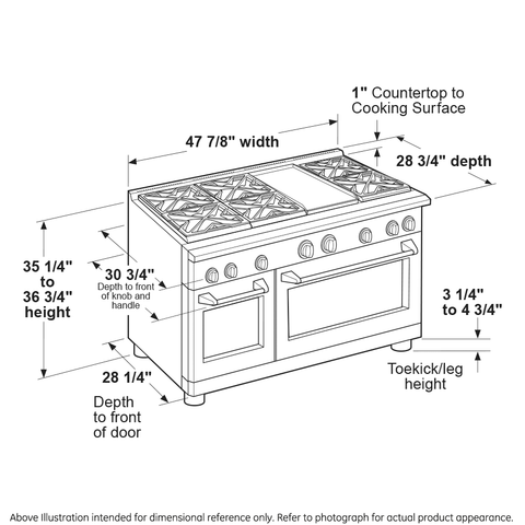 "30"" GE PROFILE HOODS - TELESCOPIC DOWNDRAFT"
