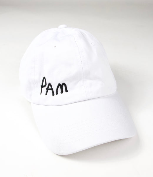 PREORDER Hello From The Other Side Hat