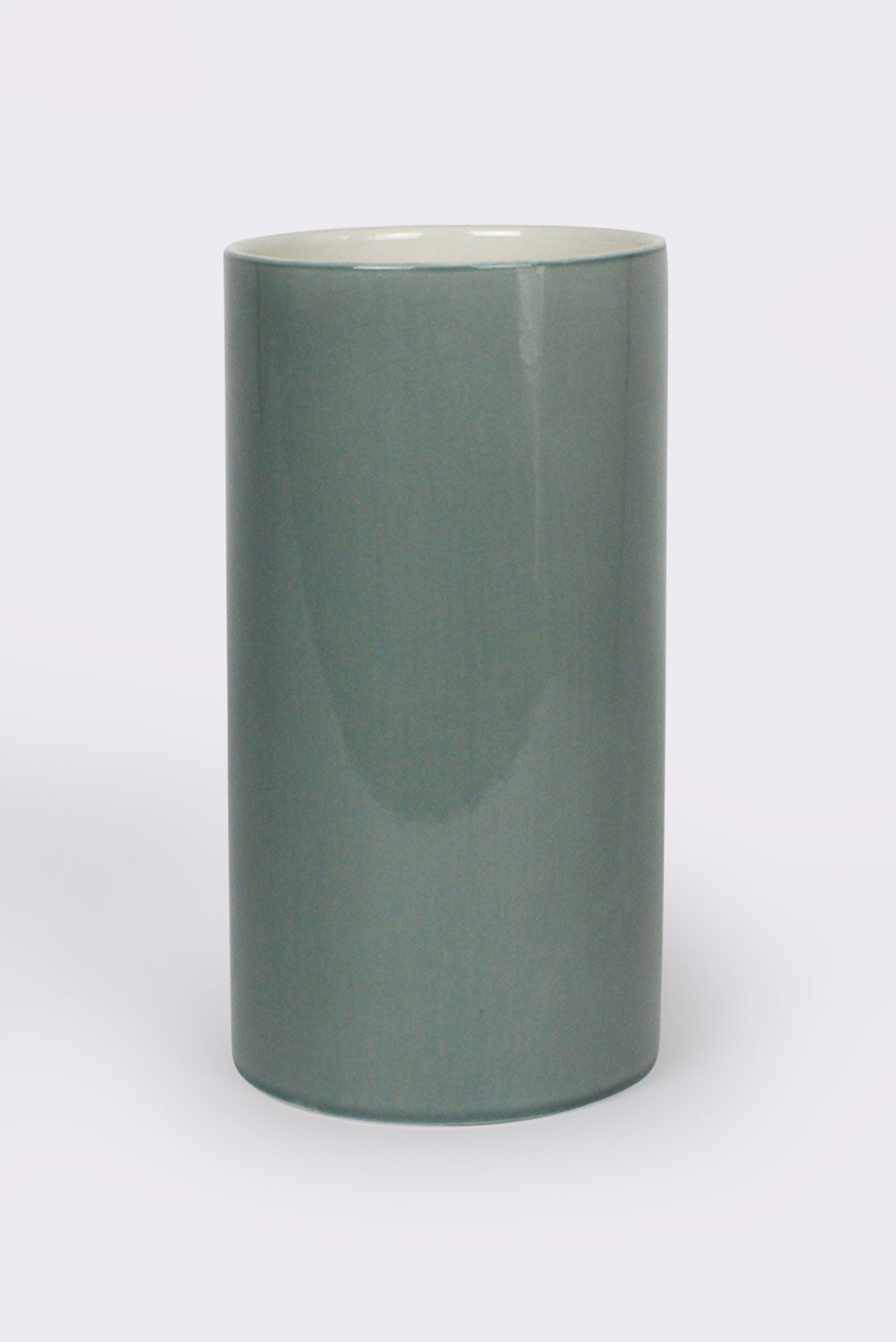 Bloom Vase XL