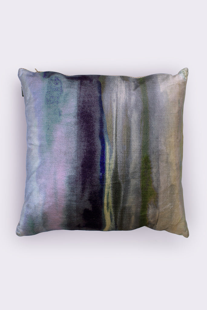 Pillow, Tide Dawn