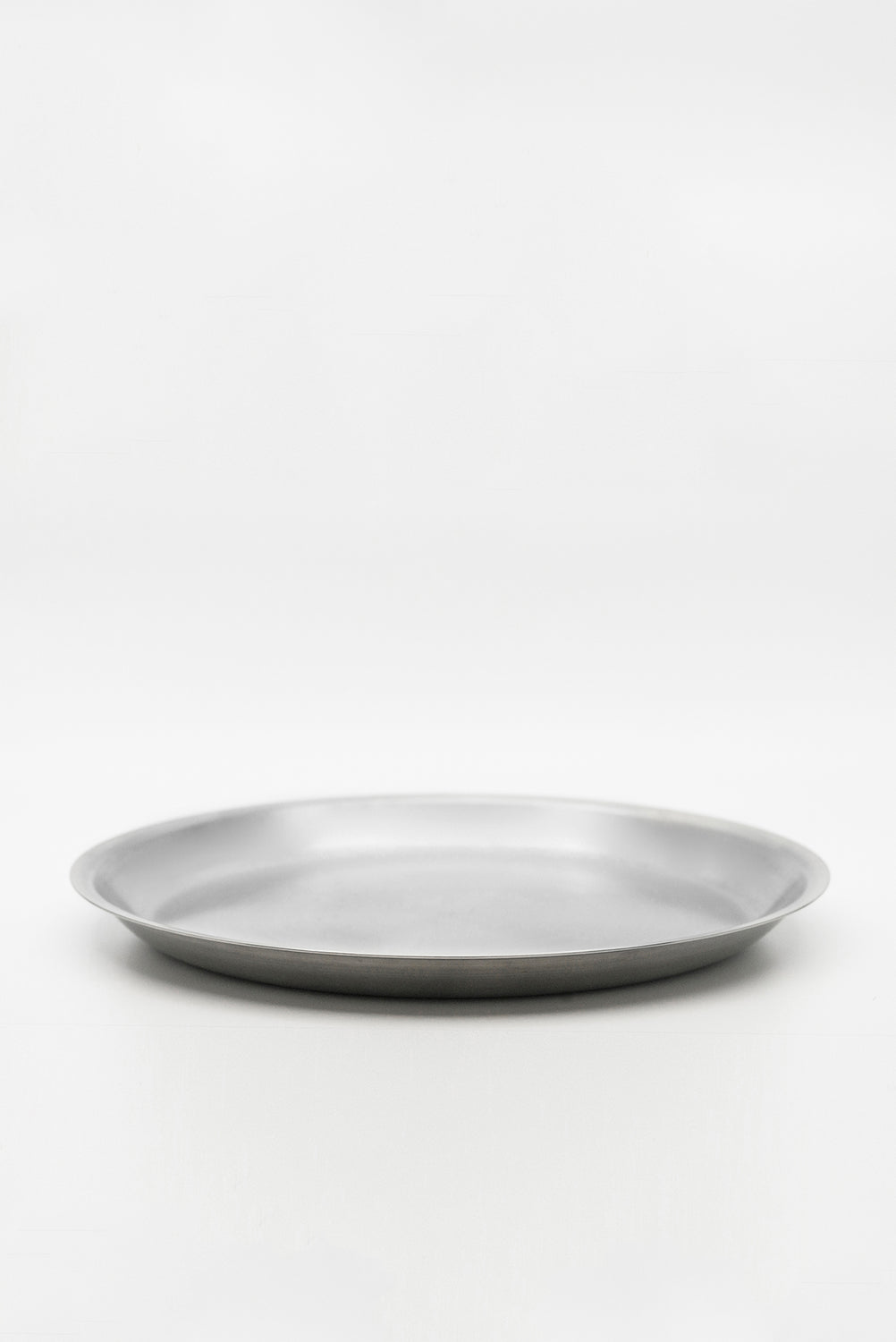 Makanai Stainless Steel Bowl Set Large