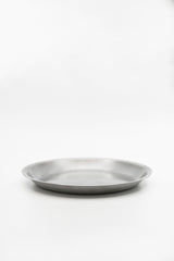 Makanai Stainless Steel Bowl Set Medium