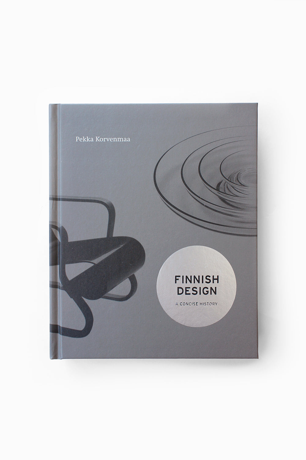 Finnish Design-A Concise History