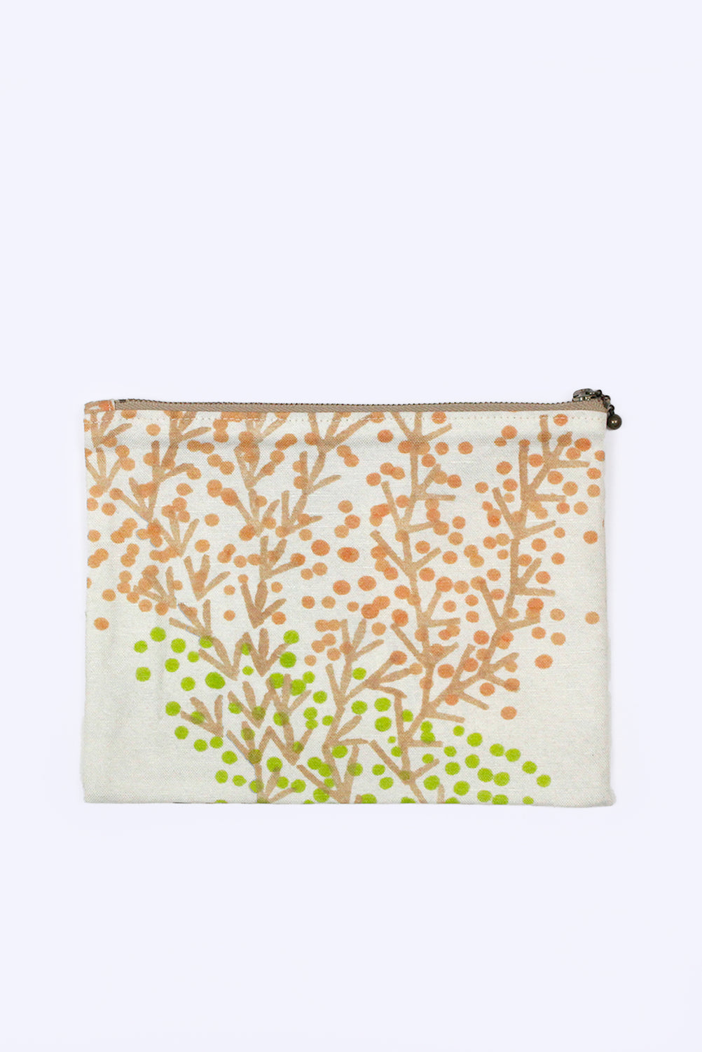 Flat Pouch (4 Seasons)