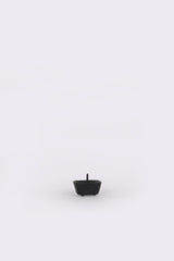 Koma Candle Stand, Small