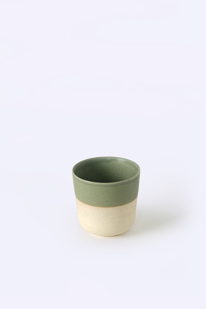Green Sky Cup