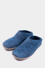 Petrol Slippers