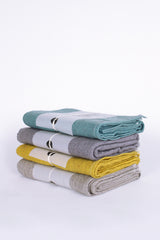 Moku Towel, Large