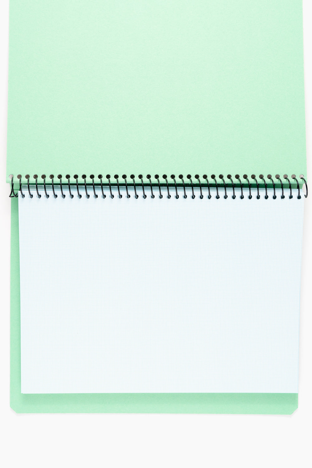 Flow Notebook A5